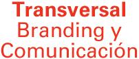 Transversal Branding y Comunicación