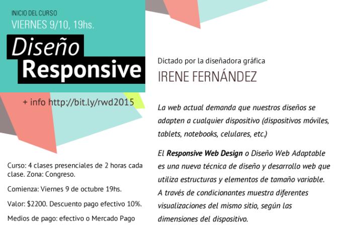 RWD-curso2015