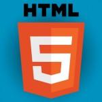 html5-logo-600-580x580[1]